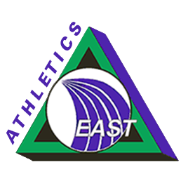 Athletics East