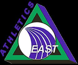 Athletics East