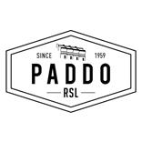 Paddington Woollahra RSL Club